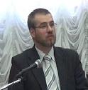 Sergey Gorin