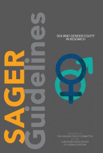sager-flyer-cover