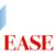 Profile picture of EASEadmin
